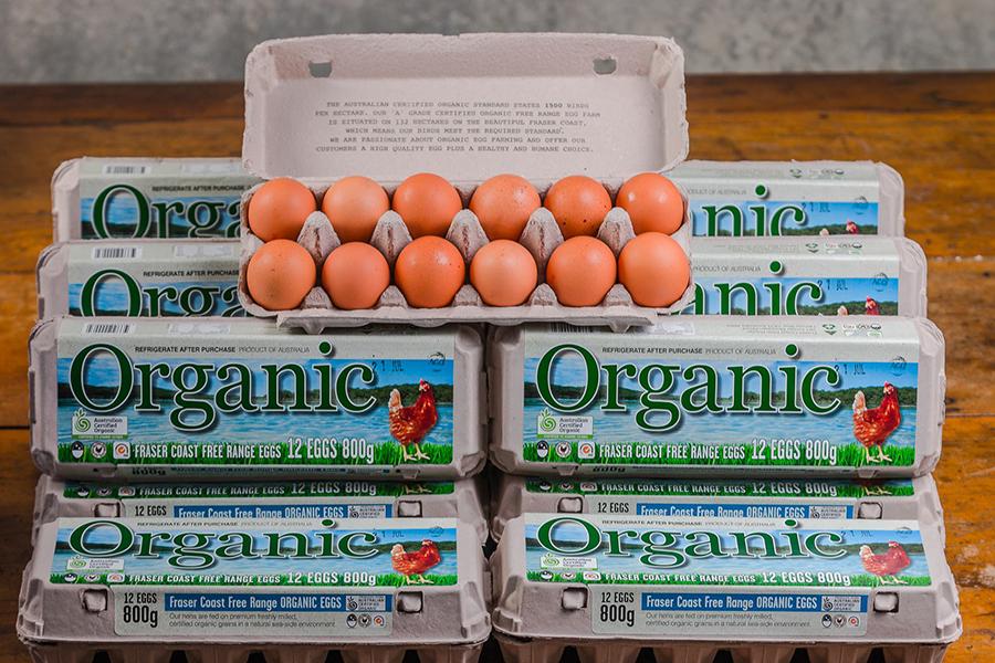 Fraser-Coast-Eggs