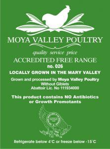 Moya Valley Poultry 2